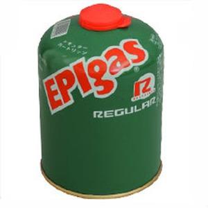 EPI(イーピーアイ) GC-500レギュラーカートリッジ
