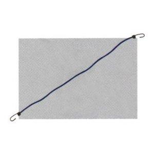 キャプテンスタッグ(CAPTAIN STAG) ストレッチコード 70cm/9mm M-7444
