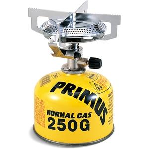 【送料無料】PRIMUS(プリムス) IP-2243PAシングルバーナー