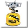 PRIMUS(プリムス) IP-2243PAシングルバーナー