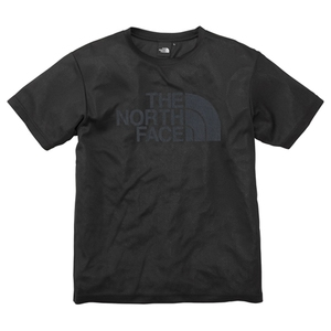 THE NORTH FACE(ザ・ノースフェイス) S/S BUGFREE TEE Men's