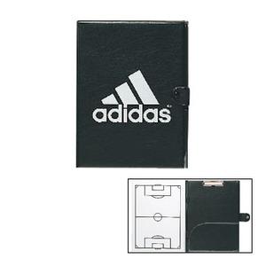 adidas(アディダス) Z1036 タクティックボード 764151 サッカー・フットサル用品