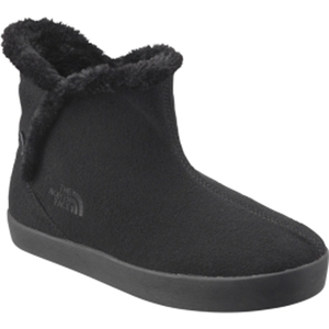 THE NORTH FACE(ザ・ノースフェイス) Winter Camp Pull-On II NF51892 ウィンターブーツ