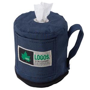 ロゴス(LOGOS) ロールペーパーホルダー