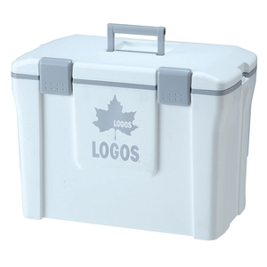 ロゴス(LOGOS) アクションクーラー25L 81448033 キャンプクーラー20~49リットル