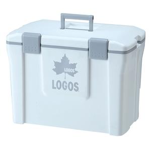 ロゴス(LOGOS)アクションクーラー25L