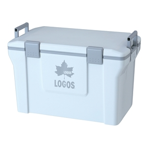 ロゴス(LOGOS) アクションクーラー35L 81448032
