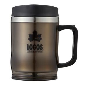 ロゴス(LOGOS) LOGOSプリメイヤーマグ 81285100