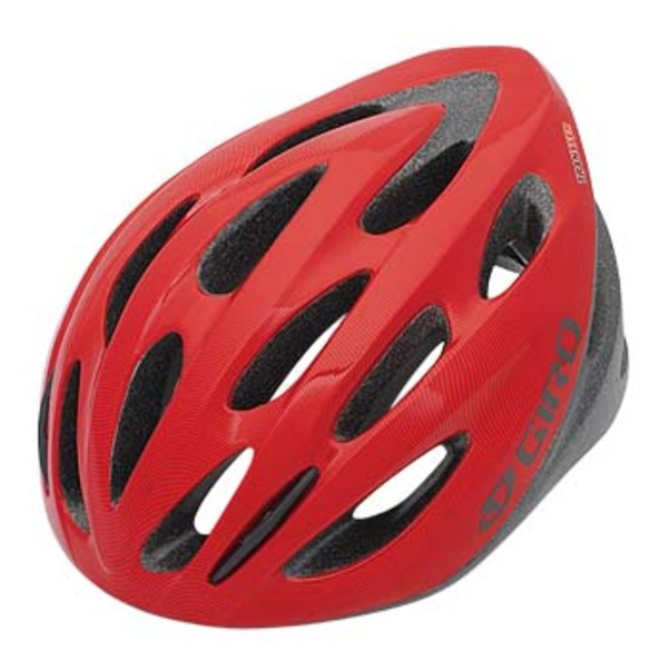 Giro(ジロ) TRANSFER 116096 ヘルメット