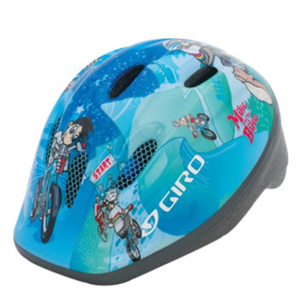 Giro(ジロ) RODEO 120257 ヘルメット