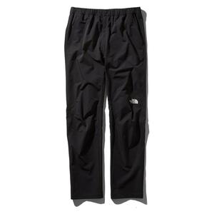 THE NORTH FACE(ザ・ノースフェイス) DORO LIGHT PANTS(ドーロー ライト パンツ) Men's NB81711