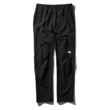 THE NORTH FACE(ザ・ノースフェイス) 【21秋冬】Men's DORO LIGHT PANTS(メンズ ドーロー ライト パンツ) NB81711 メンズロングパンツ