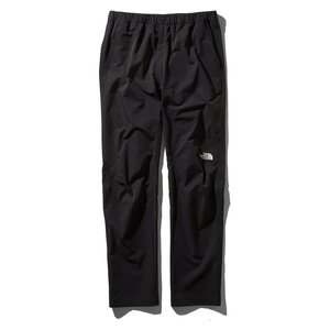 THE NORTH FACE(ザ・ノースフェイス) 【21春夏】Men's DORO LIGHT PANTS(ドーロー ライト パンツ)メンズ NB81711 メンズロングパンツ