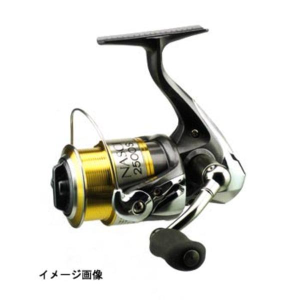 シマノ(SHIMANO) ナスキー 1000S 02104 1000~1500番