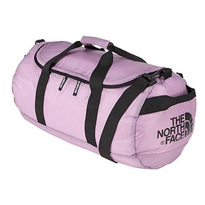 THE NORTH FACE(ザ・ノースフェイス) Compact Duffle 45