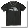 THE NORTH FACE(ザ・ノースフェイス) RINGER TEE Men's