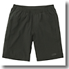 THE NORTH FACE(ザ・ノースフェイス) FLEXIBLE SHORT Men's