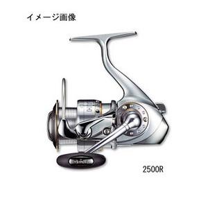 ダイワ(Daiwa) セルテート ハイパーカスタム4000