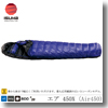 イスカ(ISUKA) エア 450X −6度