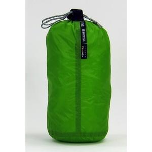 イスカ(ISUKA) ウルトラライト スタッフバッグ 3 362102 スタッフバッグ&ストリージバッグ