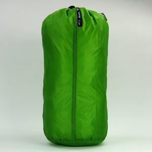 イスカ(ISUKA) ウルトラライト スタッフバッグ 20 362402 スタッフバッグ&ストリージバッグ