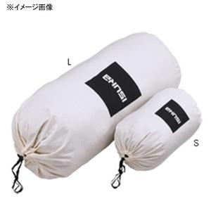 イスカ(ISUKA) コットンストリージバッグ 365400 シュラフアクセサリー