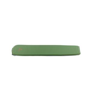 【送料無料】イスカ(ISUKA) コンフィライトマットレス 165cm グリーン 203702