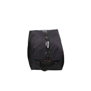 イスカ(ISUKA) ウェザーテックポーチ 3L 364701 スタッフバッグ&ストリージバッグ