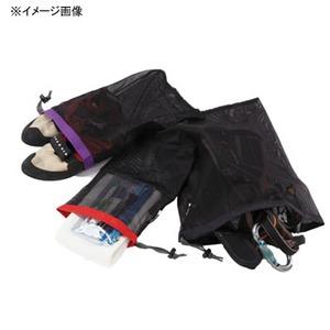 イスカ(ISUKA) メッシュバッグキット 359300 メッシュバッグ