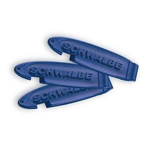 SCHWALBE(シュワルベ) 【正規品】タイヤレバー