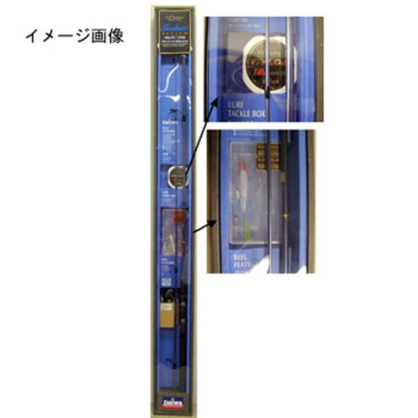 ダイワ(Daiwa) PATIO シーバス システム 01402715 その他
