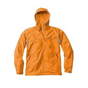 【送料無料】HELLY HANSEN(ヘリーハンセン) テレマルクジャケット M O(オレンジ) HH17102