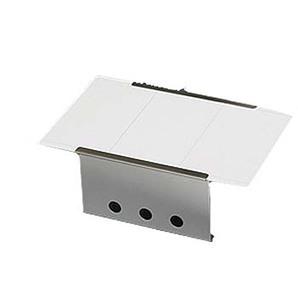 ダンロップ(DUNLOP) ツーリングテーブル BHS101