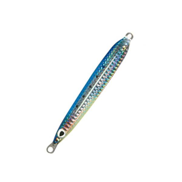 オーナー針 撃投ジグエアロ GJA-40 メタルジグ(40~60g未満)