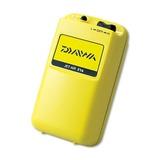 ダイワ(Daiwa) ジェットエアー 214 04442016 引舟・オトリ缶・鮎用品