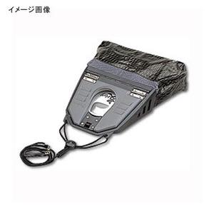 ダイワ(Daiwa) 友バッグ 04742010 ロッドケース・バッグ
