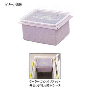 ダイワ(Daiwa) プルーフケース PC-816 (S) 04730226