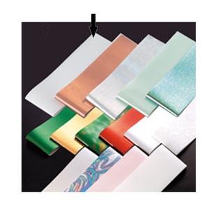 ティムコ(TIEMCO) メッツ シリスキン 066131788425 シンセティックマテリアル