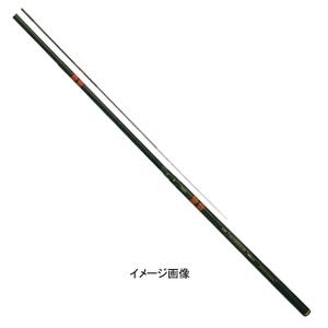 がまかつ(Gamakatsu) がま渓流 マルチストリームR 硬調 6.2m