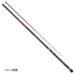 がまかつ(Gamakatsu)がま磯 パワースペシャル フカセ 4.8m