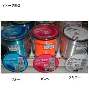 ダイワ(Daiwa) ジャストロンDPLS 500m 4690643