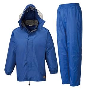 フィルダースーツ LL 15(ブルー)