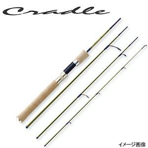 【クリックでお店のこの商品のページへ】テンリュウ(天龍)クレイドル CD50L-4