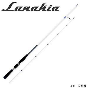 テンリュウ(天龍) Lunakia(ルナキア) LKT68M