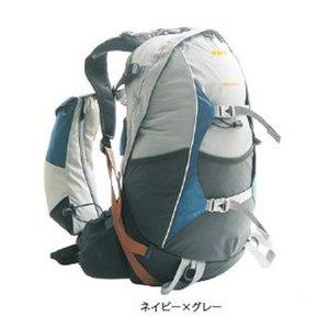 【送料無料】AARN(アーンボディパック) リキッドアジリティ L 00012100