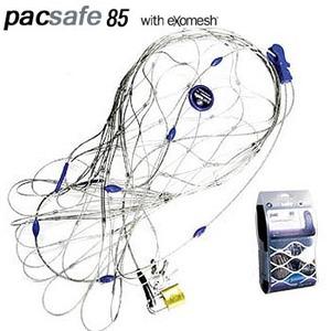pacsafe(パックセーフ) パックセーフ85 12970004000085 セーフ/セキュリティ