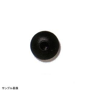 ジャッコ TC-01 チップカバー 00001615