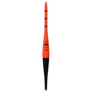 冨士灯器 超高輝度電子ウキ FF-13 22013