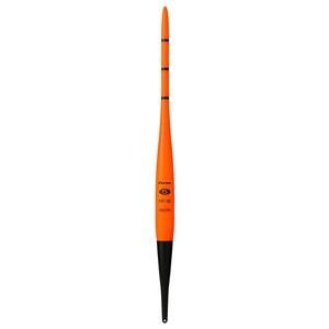 冨士灯器 超高輝度電子ウキ FF-15 22015