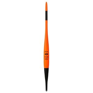 冨士灯器 超高輝度 2点発光 FF-15II 23015